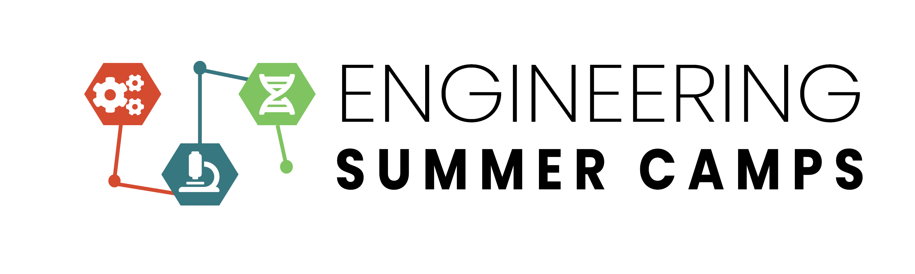 Engineering Summer Camps